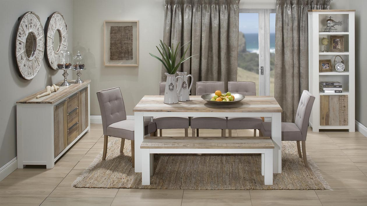 Coricraft furniture the home pride guide for Furniture stores dining room