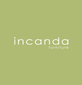 Incanda furniture
