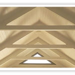 Pryde Roof Trusses and Hardware