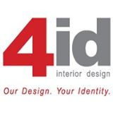 4id Interior Design