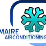 SAMaire Airconditioning and Ventilation