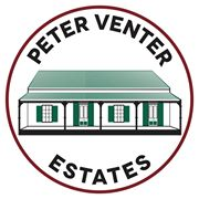 Peter Venter Estates