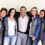 Realtors International Somerset West