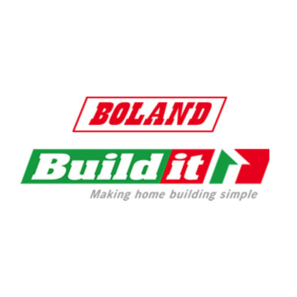 Boland Build It The Home Pride Guide