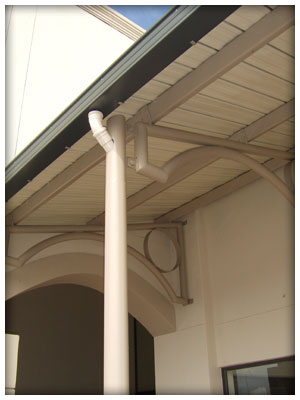 Watertite Guttering The Home Pride Guide