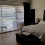 Bsure Blinds